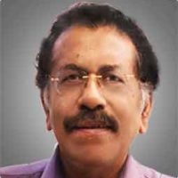 Devinder Singh Rana - DigiiMento