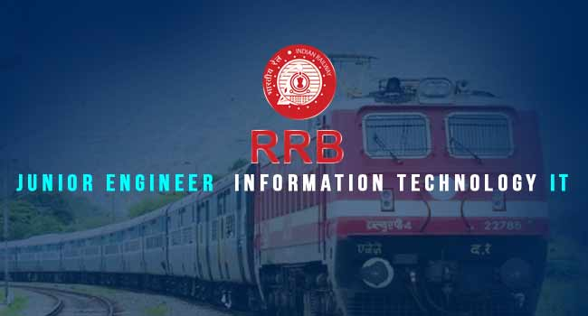 RRB-JE-COMPUTER-SCIENCE