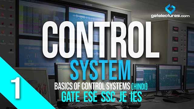 Control System – DigiiMento Education