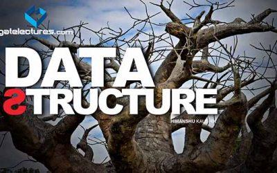 Data Structures & Algorithms for NTA NET