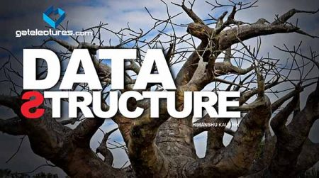 Data Structures & Algorithms for NTA NET