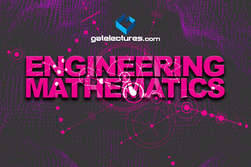 Engineering Mathematics – DigiiMento Education