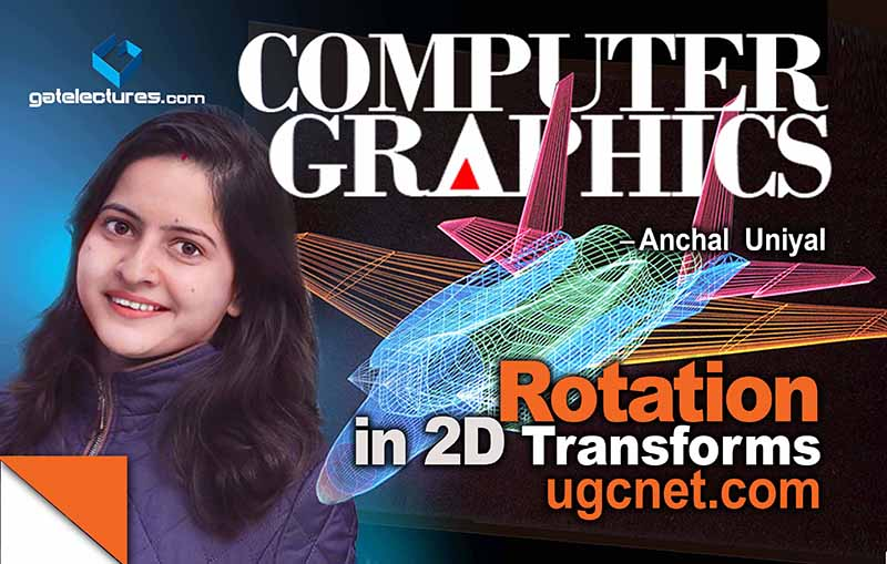 Computer Graphics – DigiiMento Education