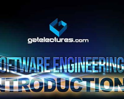Software Engineering for NTA NET