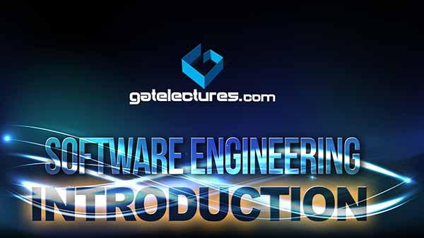Software Engineering – DigiiMento Education