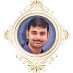 Amit Kumar - DigiiMento Education