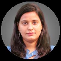 Abhilasha Sharma – DigiiMento