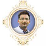 Himanshu Pandey Bhardwaj - DigiiMento Education