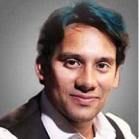 Himanshu Kaushik - DigiiMento Education