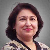 Rupali Rana - DigiiMento Education