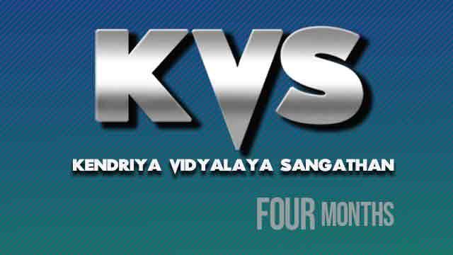 KVS – Online KVS Video Lectures for PGT, TGT & PRT