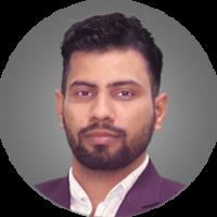 Naveen Rathi – DigiiMento
