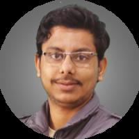 Shubham Sharma – DigiiMento