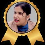Prerna-Bansal - Testimonials