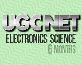 UGC-NET-EC-6-Months