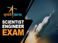 ISRO Scientist/Engineer Exam Preparation
